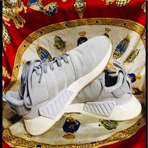 Adidas Boost Originals